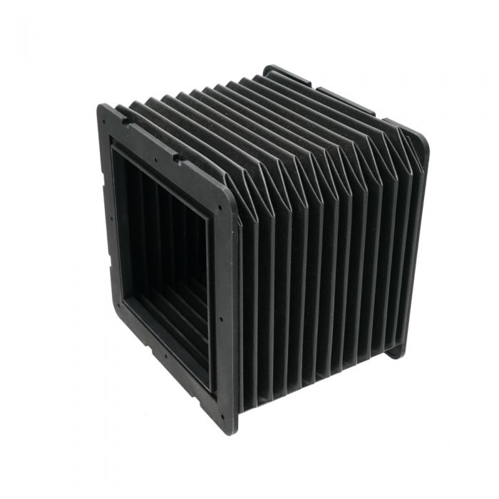 Cambo 2X3 Standard Bellows For Ultima 23