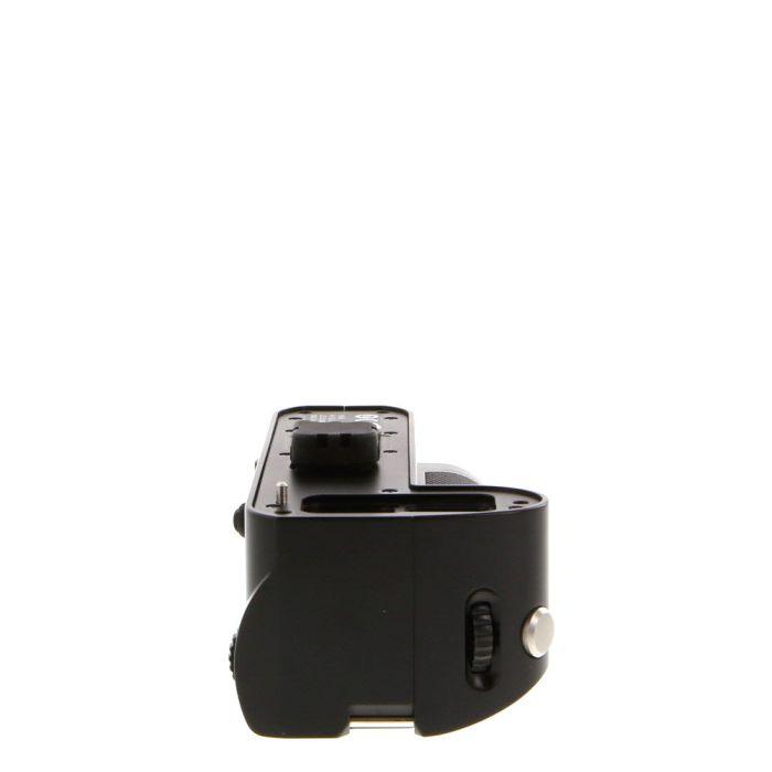 Leica HG-SCL4 SL Multifunctional Handgrip, 16063