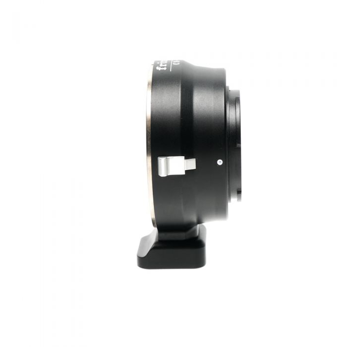 Fringer CN-SE Mark I Adapter Contax N Lenses To Sony E-Mount With Tripod Adapter
