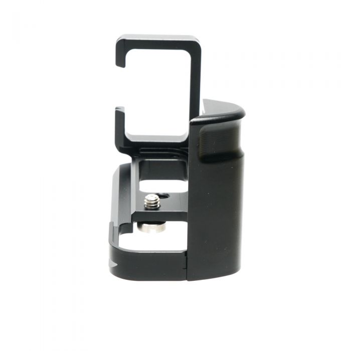 Miscellaneous Brand LB-XT10 L-Set (Base, L-Plate, Grip) for Fujifilm X-T10
