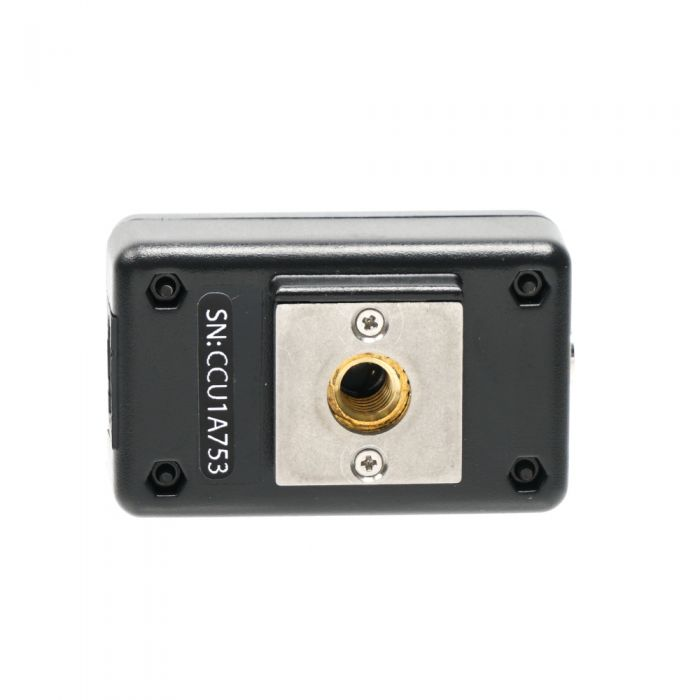 Radio Popper RPCube for Canon