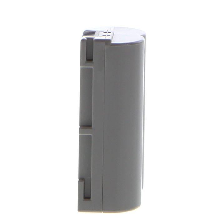 Nikon EN-EL15a Rechargeable Li-Ion Battery