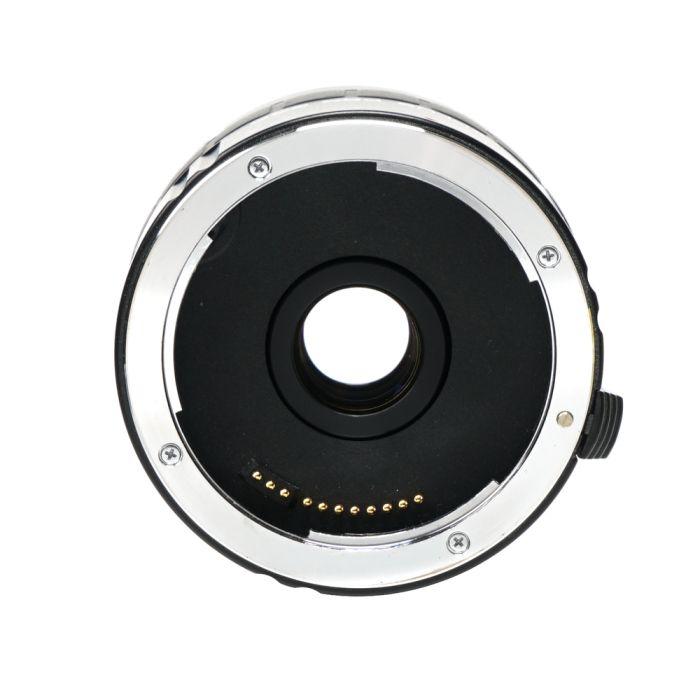 Kenko TELEPLUS Pro 300 DG 3X Teleconverter for Canon EF Mount