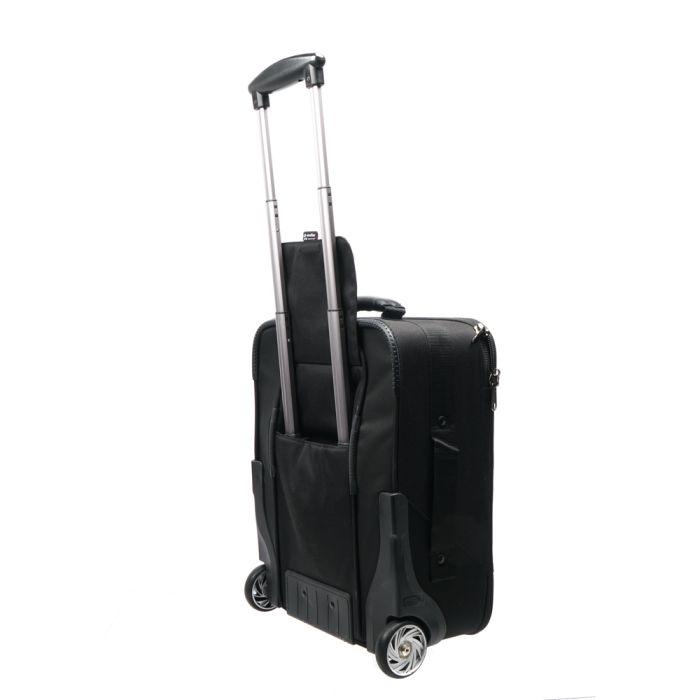 Lowepro Pro Roller Lite 150AW 14x7.3x18.8\