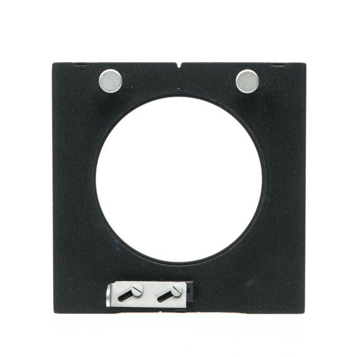 Miscellaneous Brand Adapter 4X5 Linhof Tech III, IV/V/M to 5x7 Linhof Tech III Lens Board