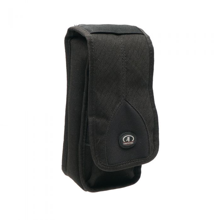 Tamrac MX5385 MAS Flash Accessory Pocket - Large (Black)