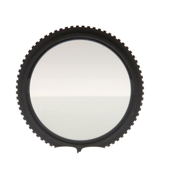 Singh-Ray P-Series Circular Polarizing B-9 Filter