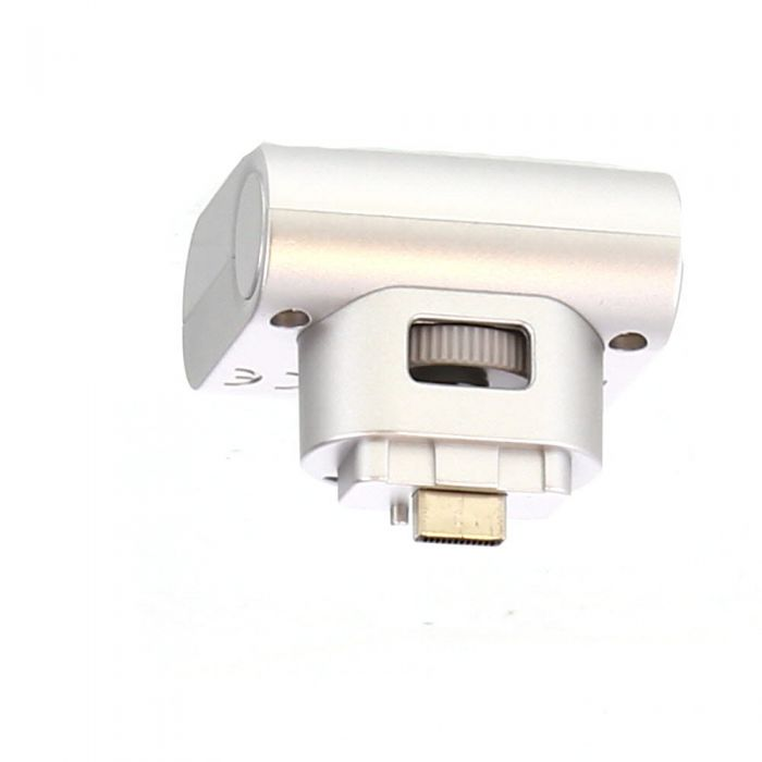 Samsung SEF7A Silver Flash [GN7m]