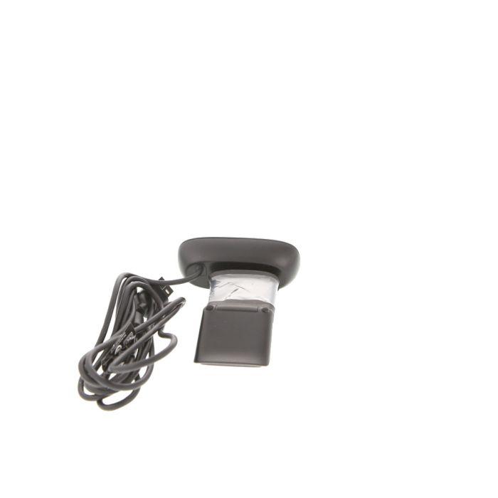 Logitech C310 HD Webcam {5MP}