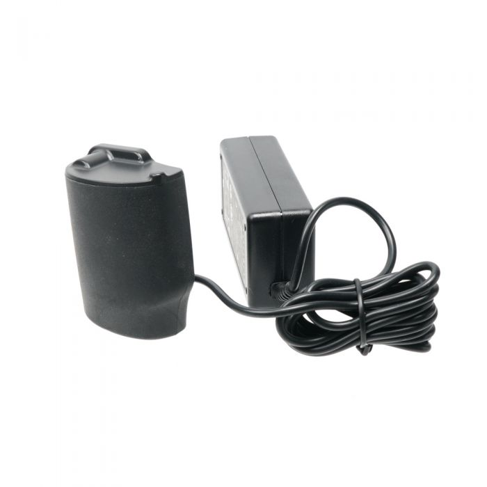 Hasselblad DC Power Grip (3043352) With AC Power Supply (3043350)