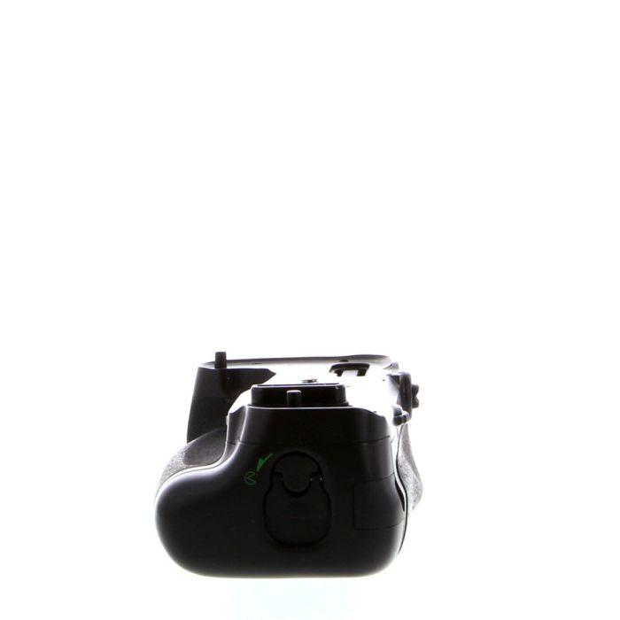 Meike MK-DR750 Vertical Battery Grip with MK-DR Remote for Nikon D750