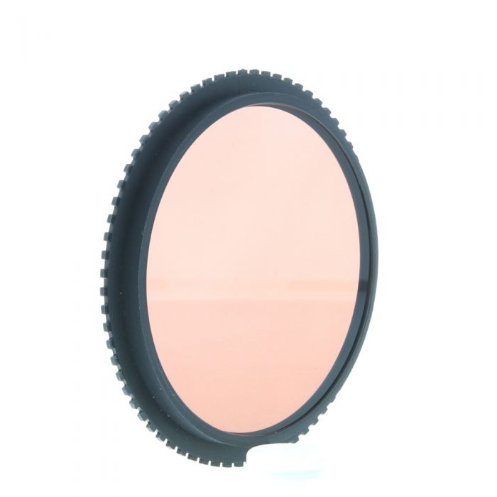 Singh-Ray Gold-N-Blue Polarizer for Cokin P Sprocket Mount
