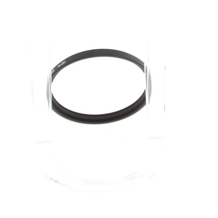 Hoya 86mm 81A Filter