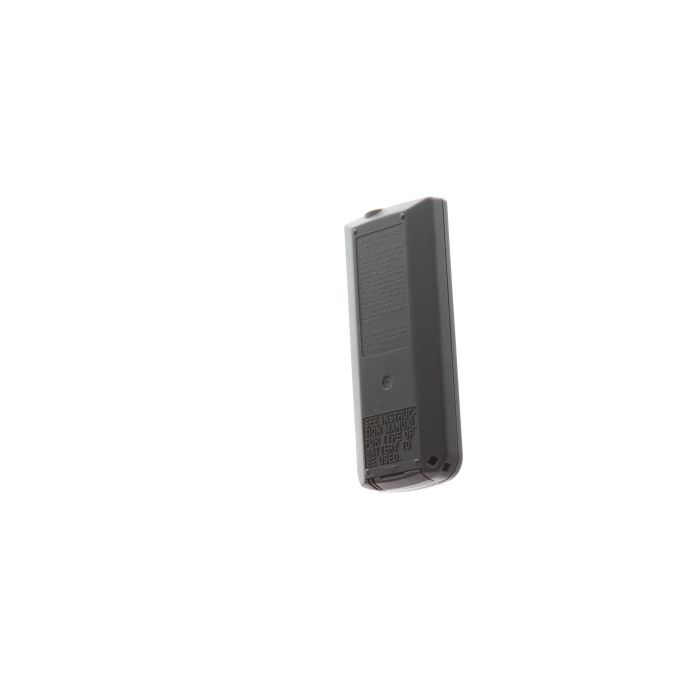 Sony RMT-835 Remote Control