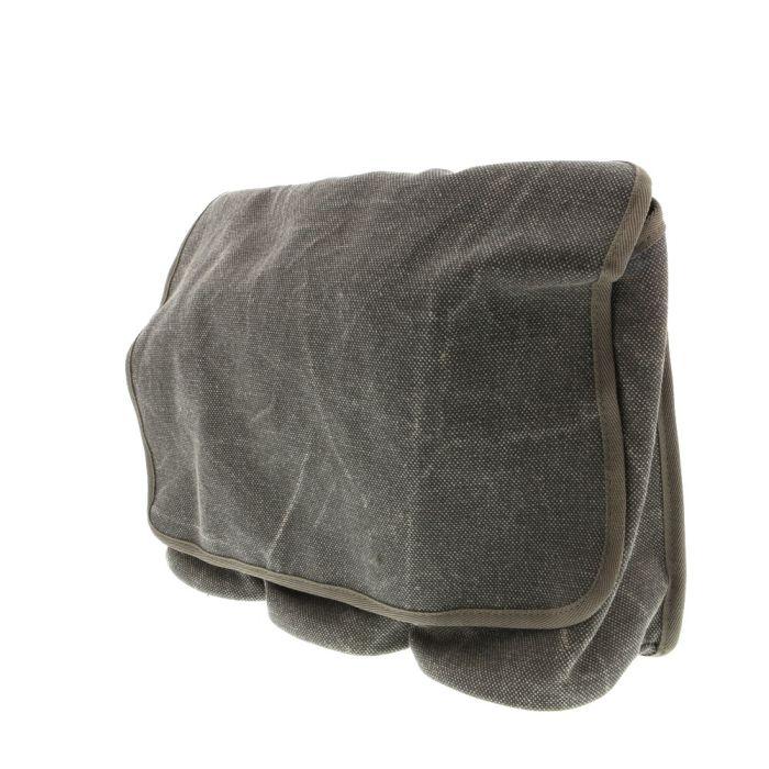 Think Tank Photo Retrospective LC3 Shoulder Bag, Pinestone, 15x11.75x5