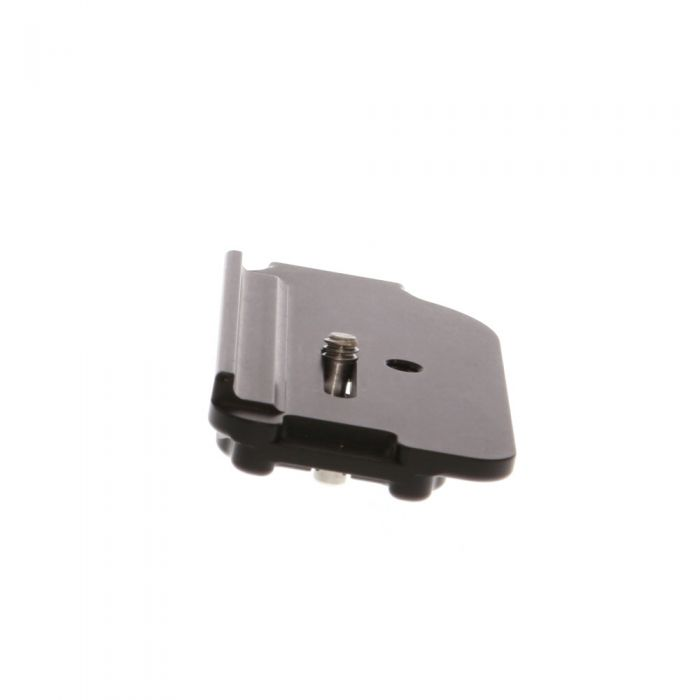 Really Right Stuff BD7100 Quick Release Plate for Nikon D7100