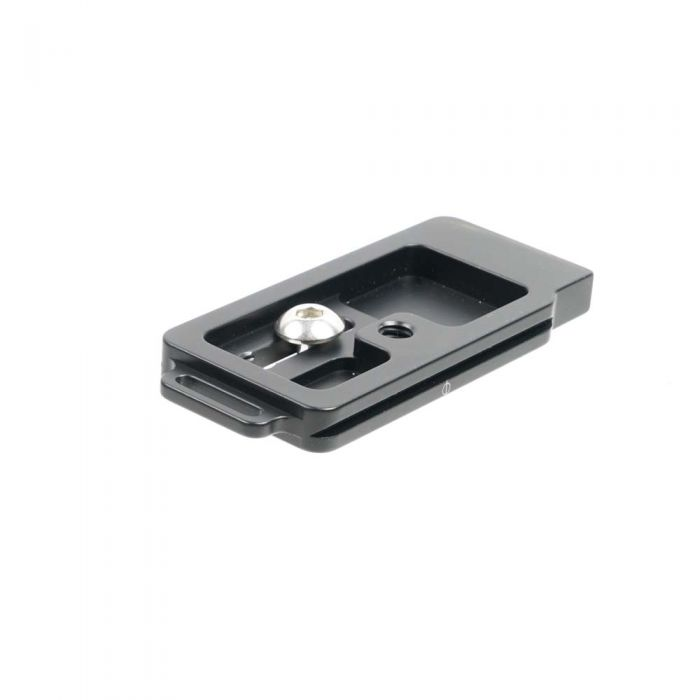 Markins PS-A72 Anti-Twist Camera Plate (for Sony A7II)