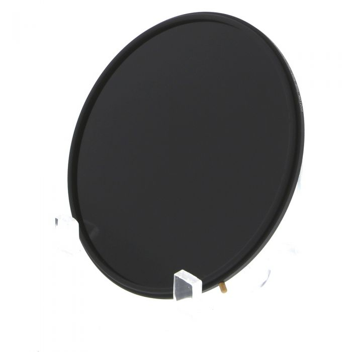 FotodioX 145mm Pro Ultra Slim Neutral Density ND1000 Filter (10 Stop) (For WonderPana 145, FreeArc, & Absolute)