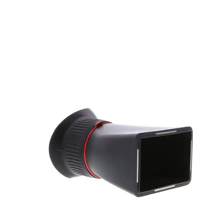 Kinotehnik LCDVF 3/2 LCD Viewfinder (For Canon 3:2 Screens)