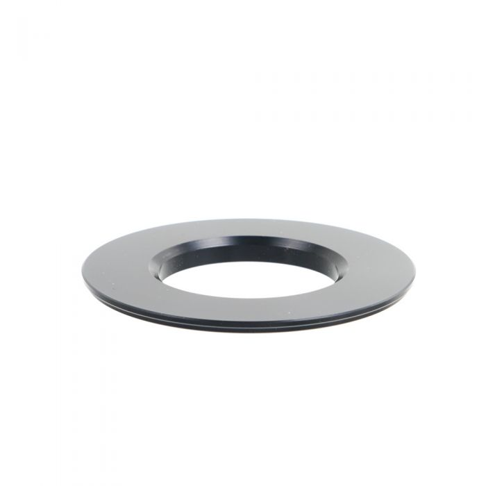 LEE Filters Seven5 Lens Adapter Ring 43mm