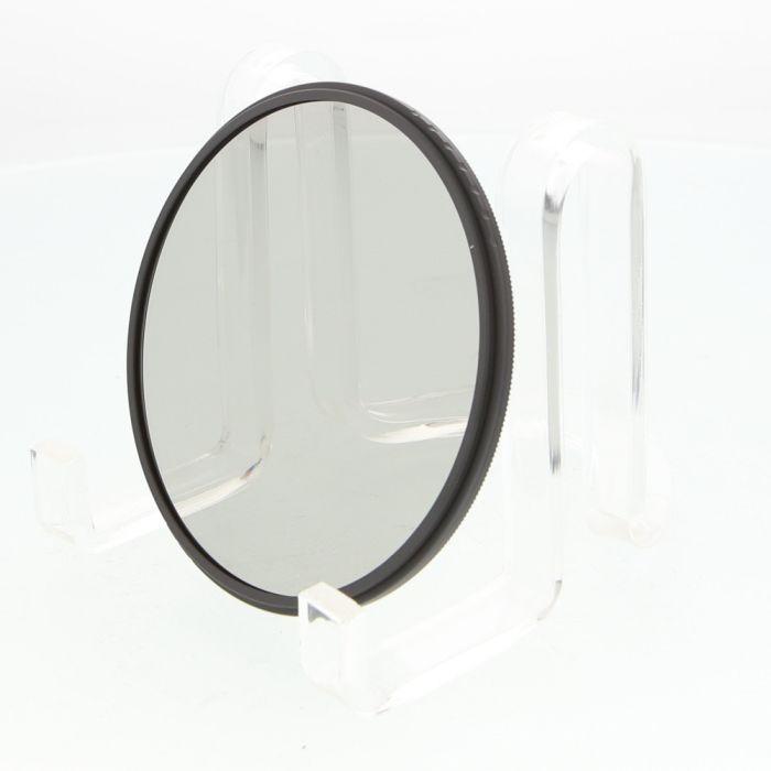 Vu Ariel 105mm Circular Polarizer Filter