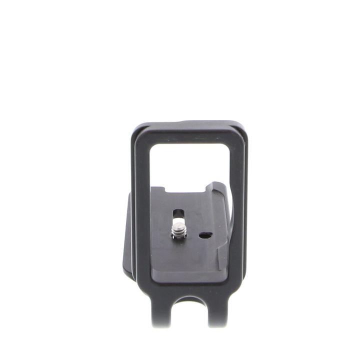 Really Right Stuff BD800-L B L-Bracket for Nikon D800