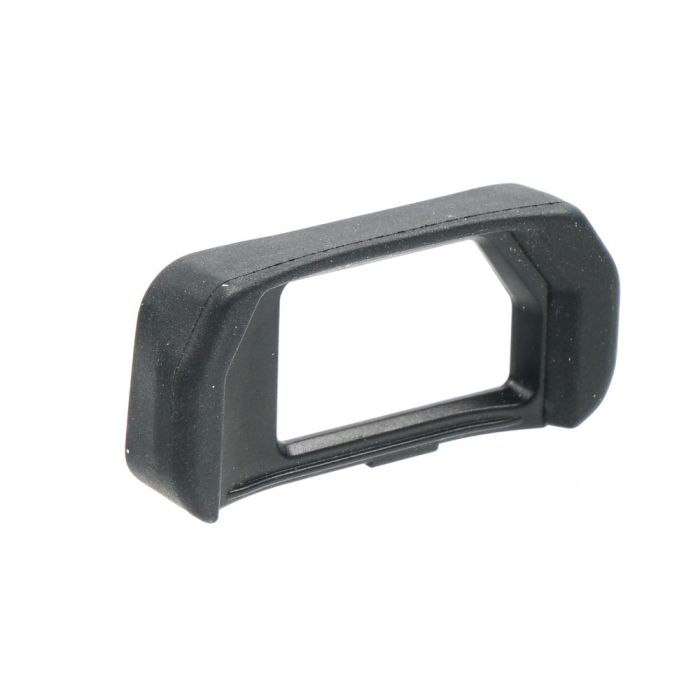 Olympus Eyecup EP-12, for E-M1 Micro Four Thirds