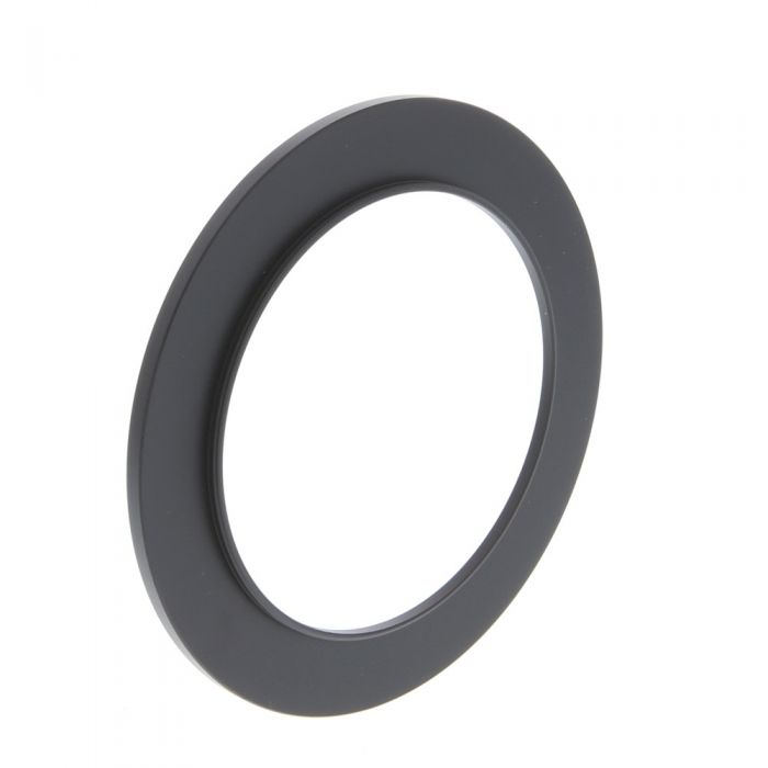 Miscellaneous Brand 72-95mm Step-Up Ring Filter Adapter