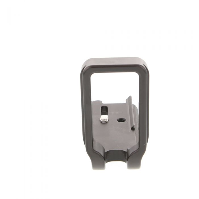 Really Right Stuff BD750-L C L-Bracket for Nikon D750