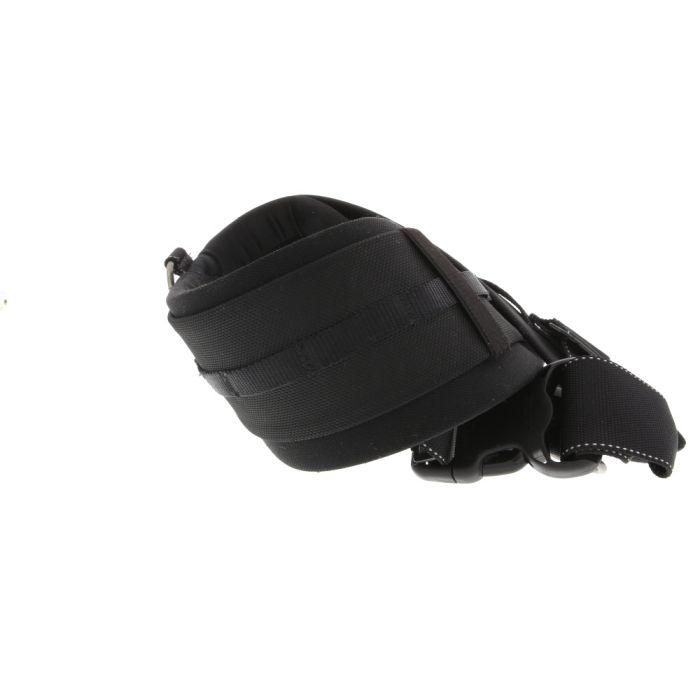 Think Tank Steroid Speed Belt V2.0 (Size M-L)