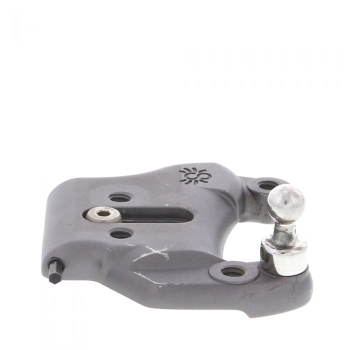 Spider Camera Holster Plate 300 With Pin for SpiderPro Holster