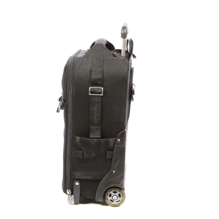 Think Tank Airport International V2.0 Rolling Case 14x8x21\