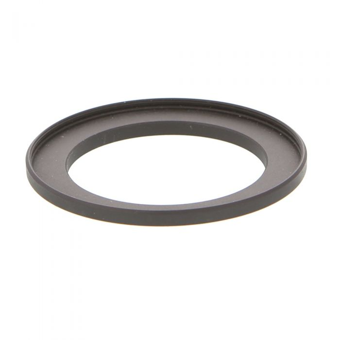 Heliopan 52-67mm Step-Up Ring Filter Adapter