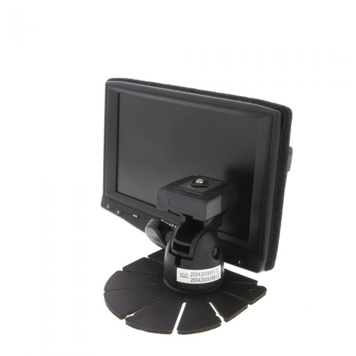 Marshall Electronics M-LCD7-HDI-B-CE6 7\