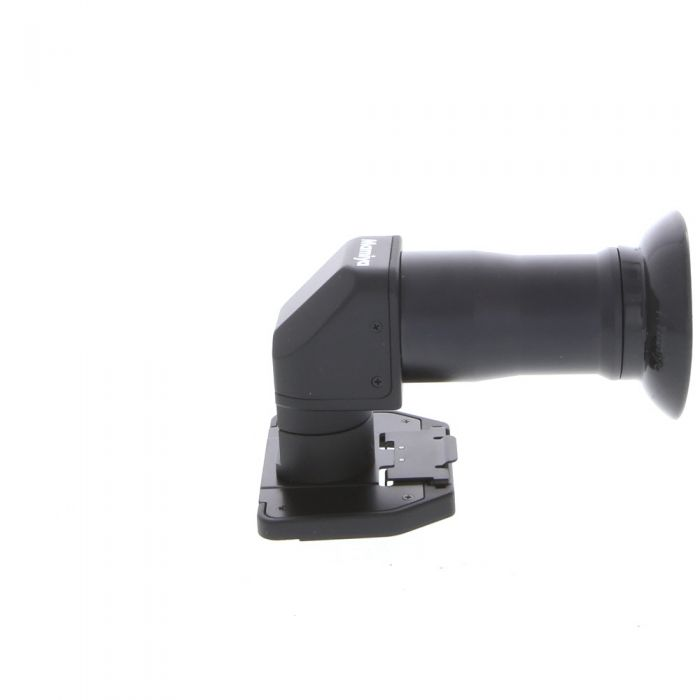 Mamiya 645AF Angle Finder (FA301 for Mamiya ZD)
