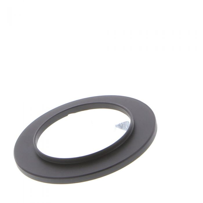 Heliopan 58-72mm Step-Up Ring Filter Adapter (#152)