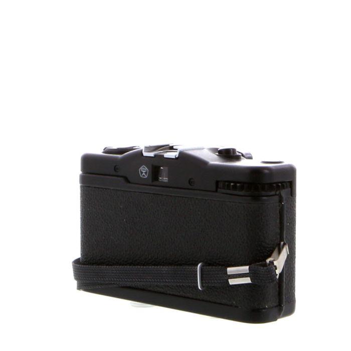 Lomography Lomo LC-A Compact 35MM Camera