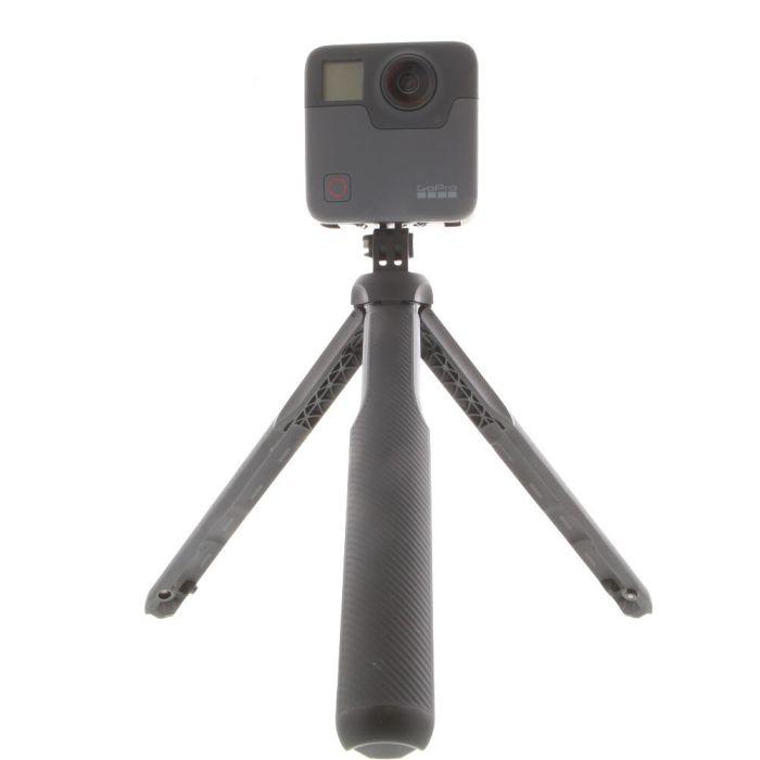 GoPro Fusion 360 Degree Camera