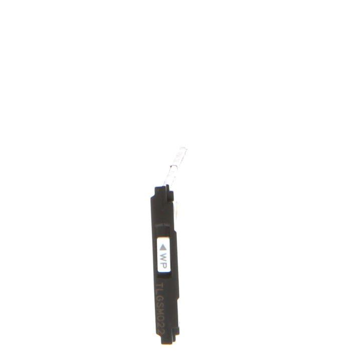 Sony SBP-256E 256GB SxS PRO+ Memory Card