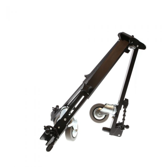 Bogen/Manfrotto 3137 Variable Leg Spread Tripod Dolly
