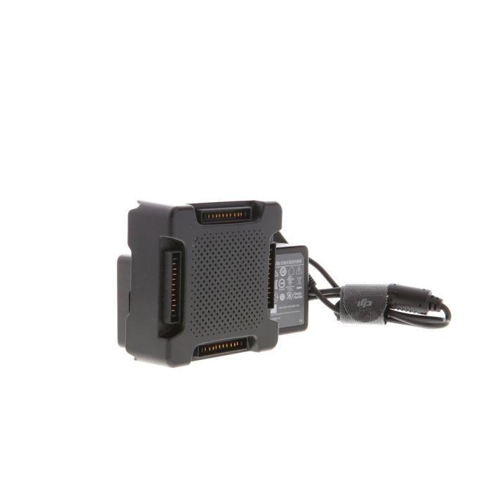 DJI M1CH-S Mavic Pro Battery Charging Hub