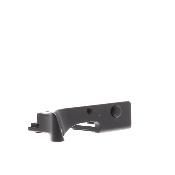 Match Technical Thumbs Up EP-8S Grip for Leica X2, Black