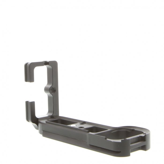 Neewer L Bracket LB-A7 Set (Base & L-Plate) With Hex Key (For Sony Alpha A7)
