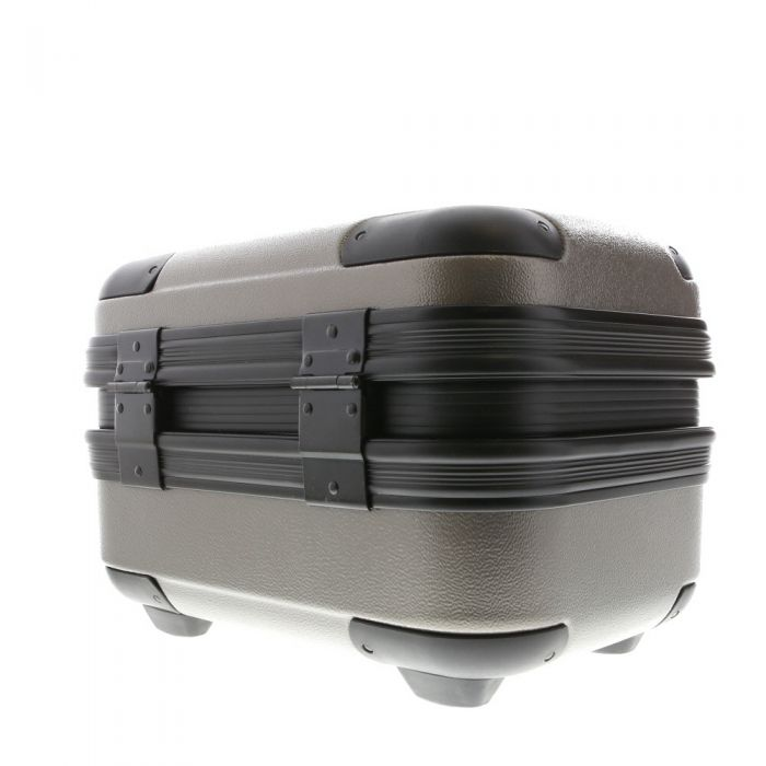 Canon 300B Trunk Lens Case (for 300mm F/2.8 L IS II USM Lens)