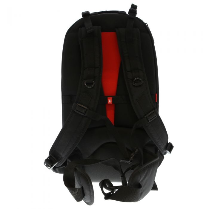 Manfrotto MB BP-D1 Aviator D1 Backpack for DJI Phantom Quadcopter 22x13.4x9.1\