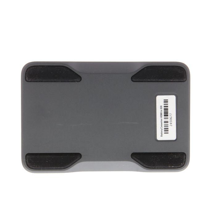 Blackmagic Design Hdmi To Sdi Battery Converter Convbatt Hs At Keh Camera