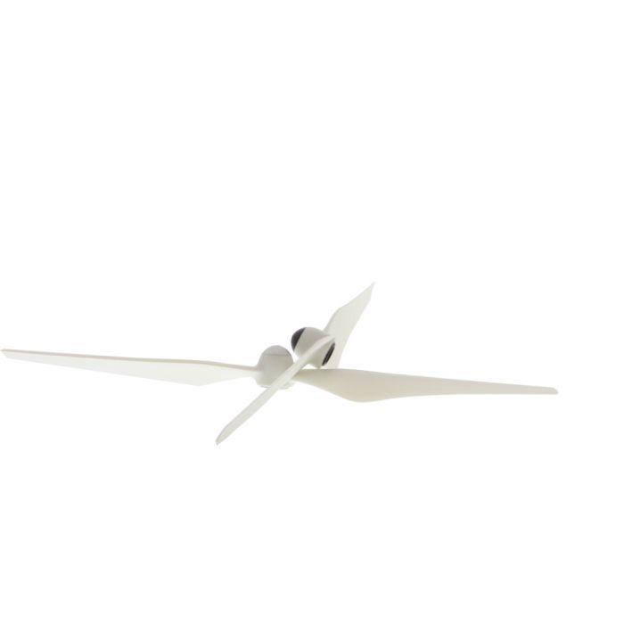 DJI 9450 Self-Tightening Propellers for Phantom 3 (CP.PT.000195) 2x Pair