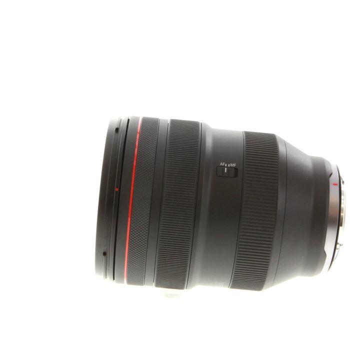 Canon RF 28-70mm f/2 L USM Full-Frame Lens for RF-Mount {95}