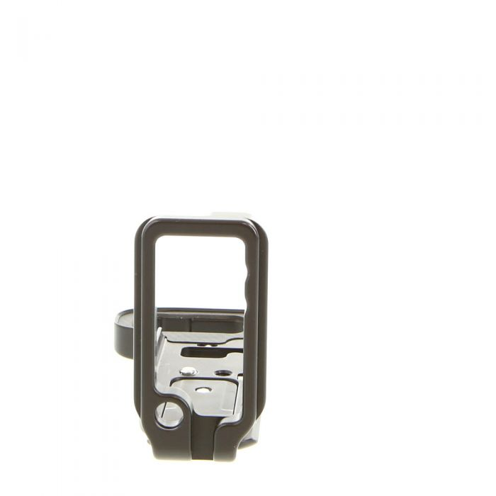 Really Right Stuff BA9-L Set L Bracket (Base & L-Plate) for Sony A9, A7R III