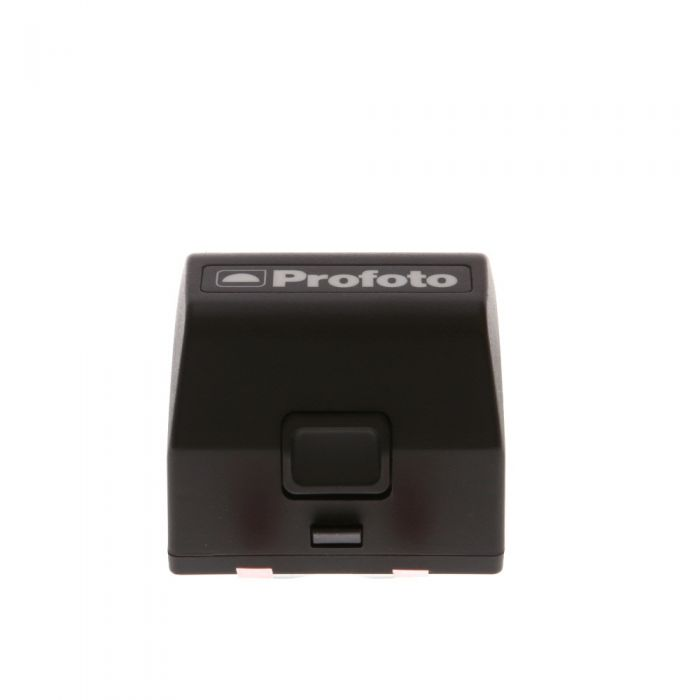 Profoto Lithium-ion Battery for B1,B1X 500 AirTTL 100399